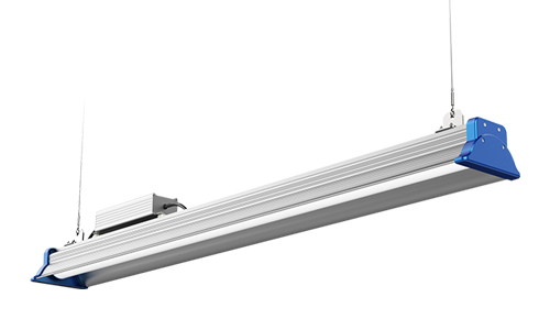 led highbay supplier dubai