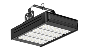 led flood light dubai
